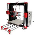 Chduino A3 3D打印机/Chduino