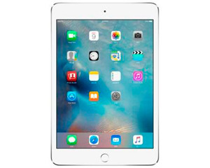 苹果iPad mini 4(64GB/Cellular)