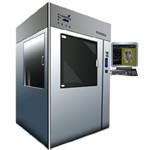 联泰三维RS6000 3D打印机/联泰三维