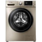 美的MD80-1405DQCG 洗衣机/美的
