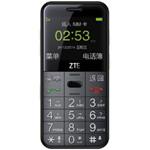 中兴L680 手机/中兴