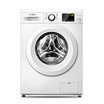 美的MG80-eco131WDX 洗衣机/美的