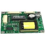 金浪KN-PD4812 网络设备配件/金浪
