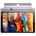 YOGA Tab 3 Pro(32GB/10.1英寸)