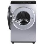 松下XQG90-VD9059 洗衣机/松下