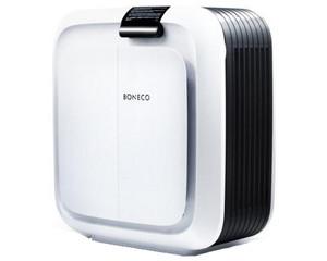 博瑞客H680