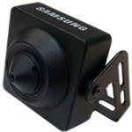 三星SCB-2023P 监控摄像设备/三星