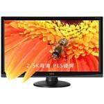 NEC VE2706PQ 液晶显示器/NEC