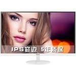 NEC VE2308XI 液晶显示器/NEC