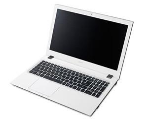 宏碁E5-552G-T02Y