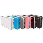飞利浦小魔术盒 DLP6063 移动电源/飞利浦