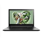 联想Z50-70-ITH(4GB/1TB)时尚黑 笔记本电脑/联想