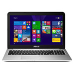 华硕V505LX5500(4GB/500GB/2G独显) 笔记本电脑/华硕