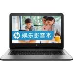惠普14q-aj003TX 笔记本电脑/惠普