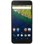 谷歌Nexus 6P(64GB/双4G) 手机/谷歌