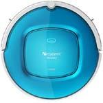 blueSky(蓝天S)扫地机器人