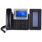 潮流GXP2140 网络电话/潮流