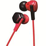 JVC HA-FX17 耳机/JVC