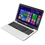 华硕K556UJ6200(4GB/500GB/2G独显) 笔记本电脑/华硕