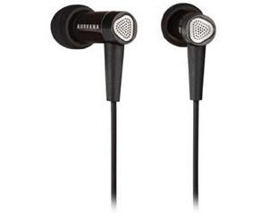 创新in ear 2 plus图片