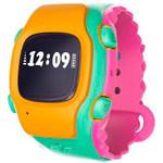 吧吧咪呀儿童智能电话手表 智能手表/吧吧咪呀
