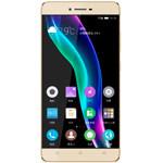 金立S6(32GB/双4G) 手机/金立
