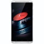 联想乐檬X3(32GB/双4G) 手机/联想