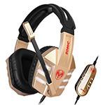 硕美科G928VIP 耳机/硕美科