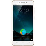 vivo X6(32GB/双4G) 手机/vivo