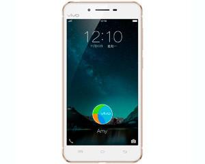 vivo X6 Plus(64GB/双4G)
