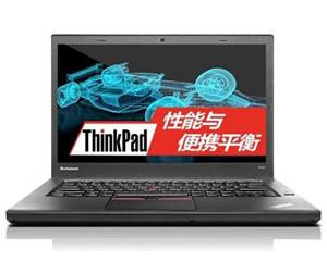 ThinkPad T450(20BVA02PCD)
