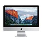 苹果iMac(MK452CH/A) 一体机/苹果