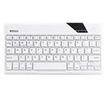 航世HB035超薄无线蓝牙键盘 键盘/航世