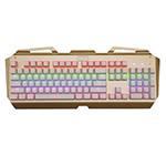 E元素X7000背光机械键盘 键盘/E元素