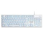 多彩K9033网吧专用键盘 键盘/多彩