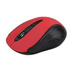 惠普S3000无线鼠标 鼠标/惠普