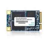宇瞻ProII Series-AS220(128GB) 固态硬盘/宇瞻