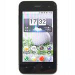 微铂V2(18K金至尊版) 手机/微铂