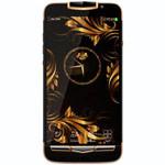 詹姆士R12 皇家马车系列-豪华版(32GB/联通4G) 手机/詹姆士