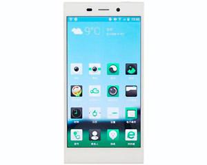 金立E7T(16GB/双3G)