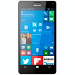 微软Lumia 940 XL 手机/微软
