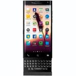 黑莓Venice 手机/黑莓