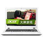 宏碁E5-552G-F41L 笔记本电脑/宏碁