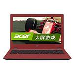 宏碁E5-552G-F2DQ 笔记本电脑/宏碁