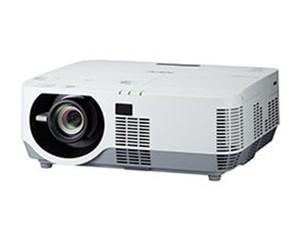 NEC CR5450H图片