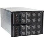 IBM System x3950 X6 SAP HANA(6241HJC)