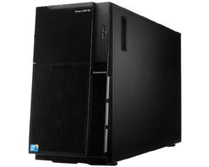 IBM System x3500 M5(5464I31)降价!