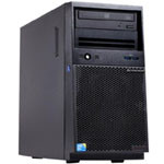 IBM System x3100 M5(5457IY1) 服务器/IBM