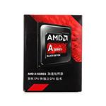 AMD APU系列 A8-7670(盒装) CPU/AMD