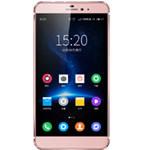蓝魔R9尊享版(32GB/双4G) 手机/蓝魔